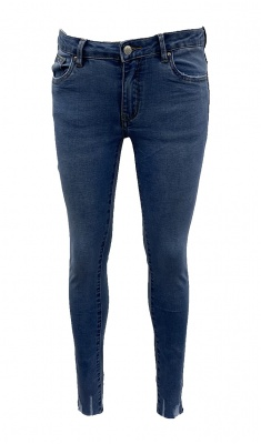 queen_hearts_jeans_blue
