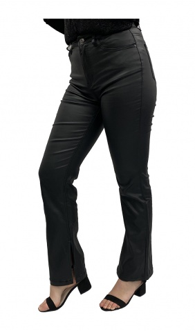 queen_hearts_jeans_flared_black_coated