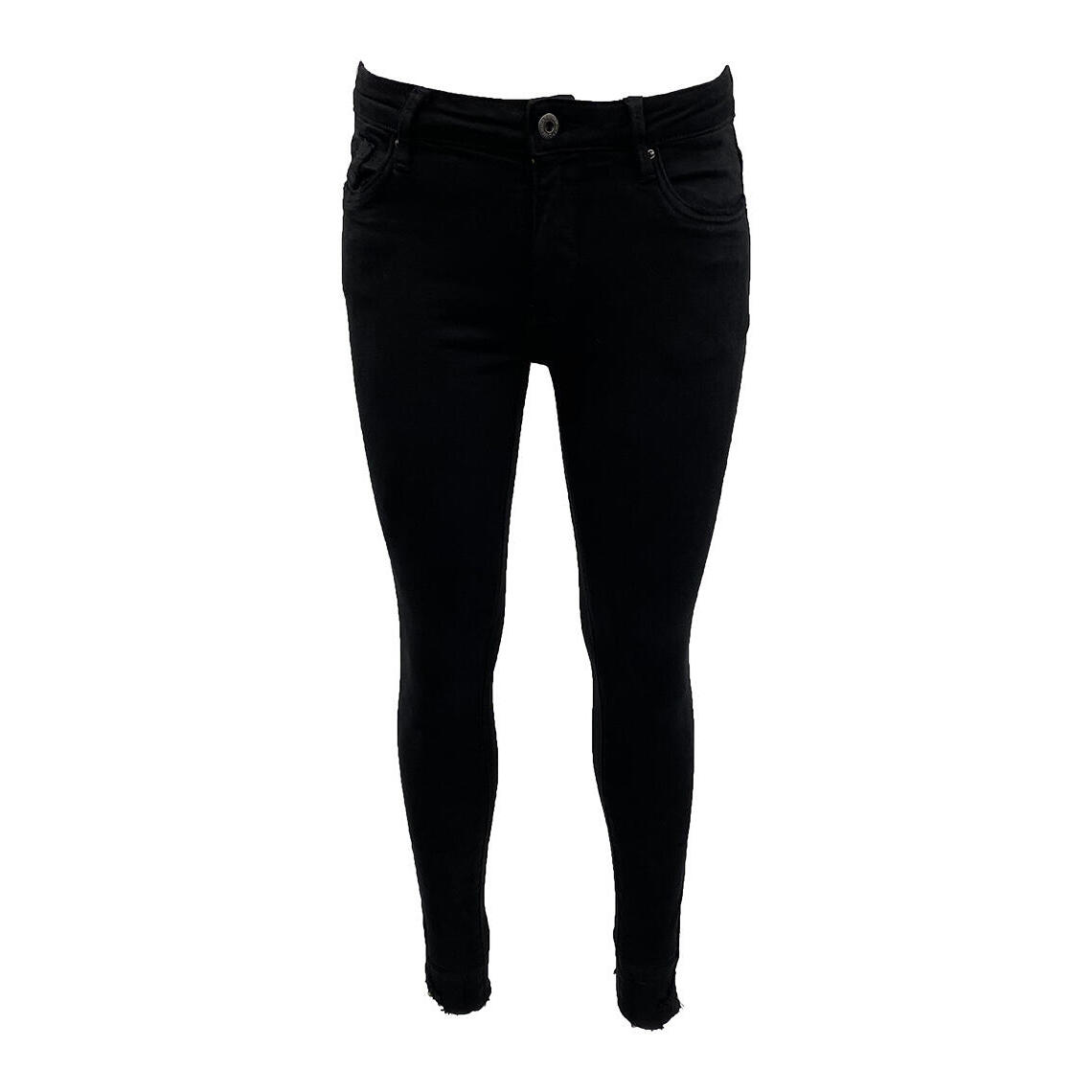 queen_hearts_jeans_black