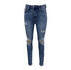 queen_hearts_jeans_damaged_blue
